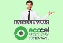 PATROCINADOR_LATERAL